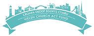 WCA Fund Logo.jpg