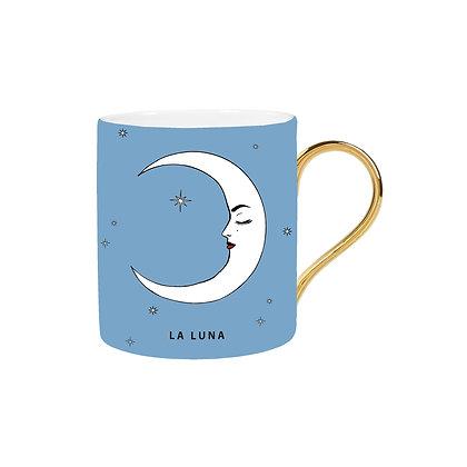 La Luna Mug