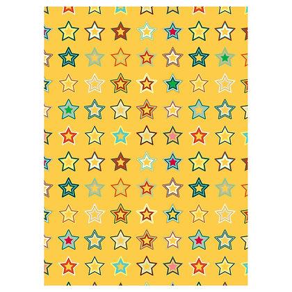 Stars no.2