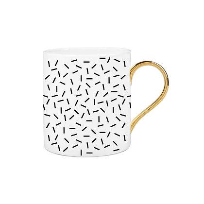 Dash Mug