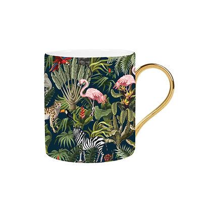 Wild Mug
