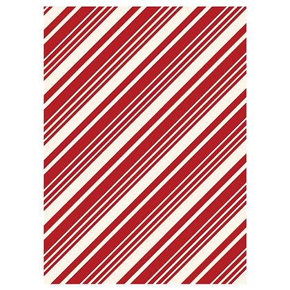 Candy stripes no.2
