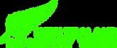 NewZealandDiscoveryTours_Logo origanal.png