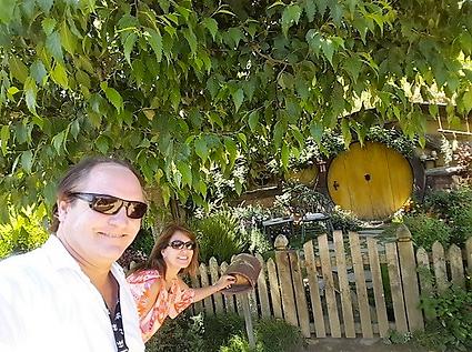 Tareq Salahi and Lisa Spoden.png