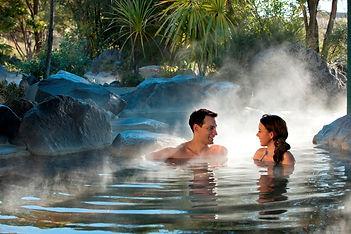 Copy of Lake Spa 15 Polynesian Spa.jpg