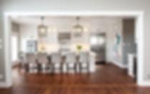 just live interior design, interior designers waterloo region, interior designers cambridge