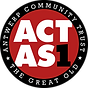 act_as_one_LOGO.png