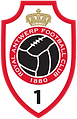 1200px-Royal_Antwerp_Football_Club_logo.