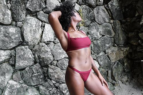 Bikini ILEANA - Fascia