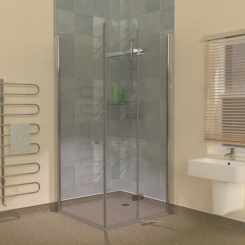 UniClosure 960x935 Easy Access Wet Room Enclosure