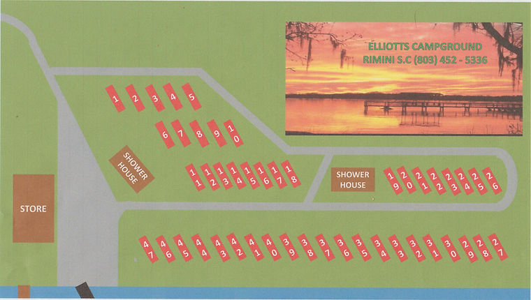 the campground map 001.jpg
