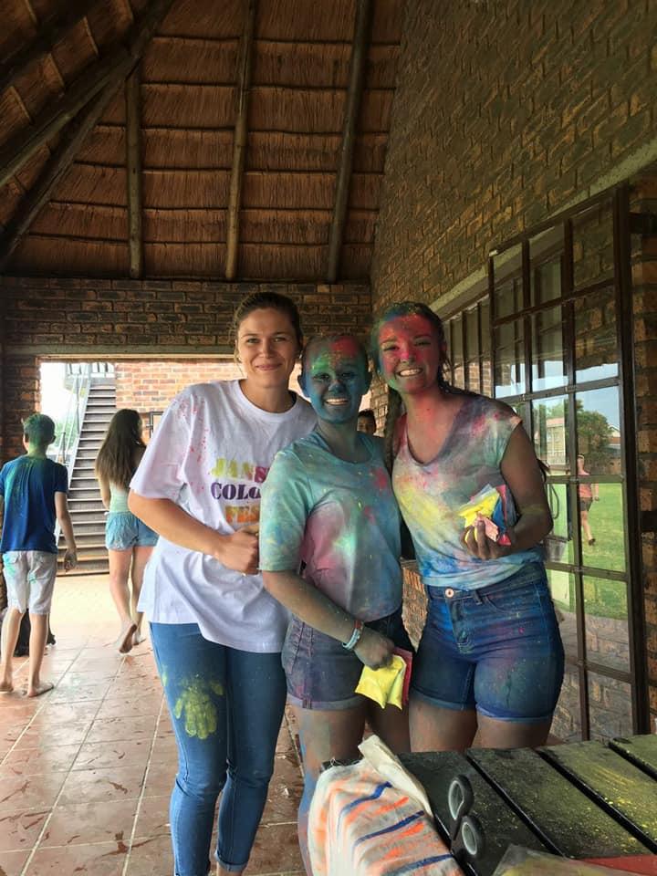 Colourfest 2017 EG Jansen (39)