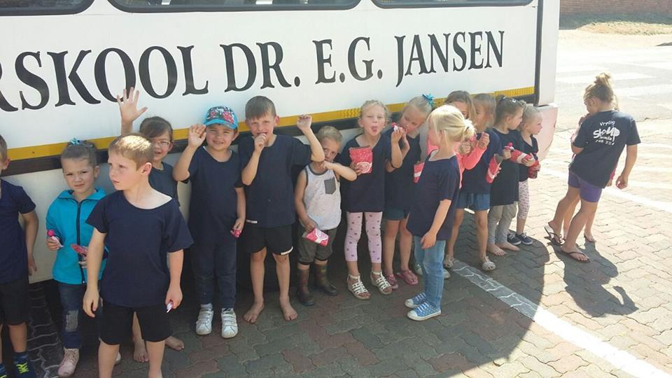Step Up EG Jansen5