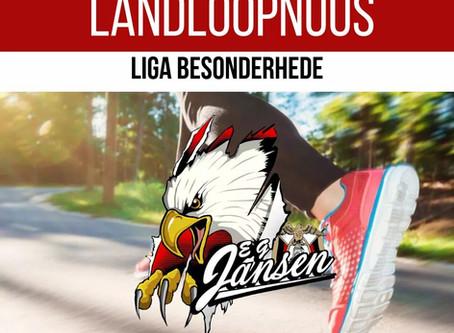 Landloop 2019