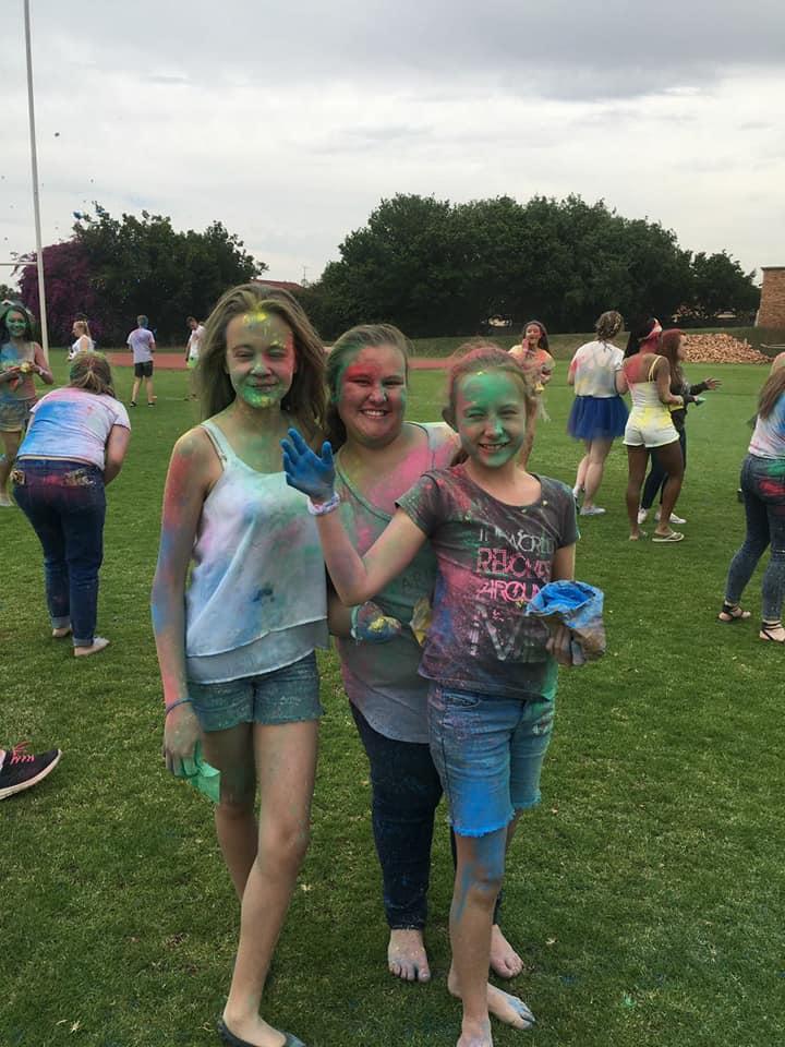 Colourfest 2017 EG Jansen (34)