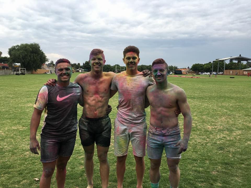 Colourfest 2017 EG Jansen (33)