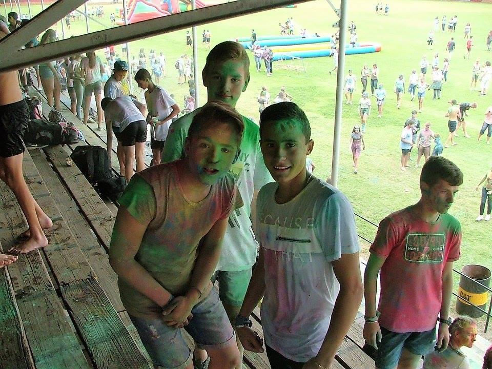 Colourfest 2017 EG Jansen (16)