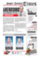 Arendsoog Koerant-page-001.jpg