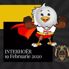 Interhoër 2020