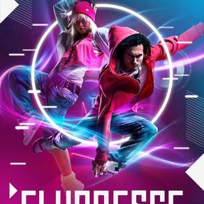 EGJ se Fluoresce-revue skyn helder hierdie 2019!