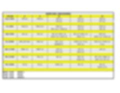 Maart 2020 minieksamen-page-001.jpg