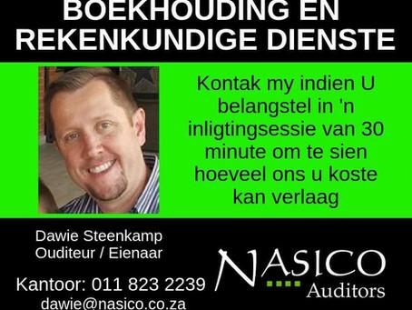 GHOLFDAG: Nasico Ouditeure Prysborg