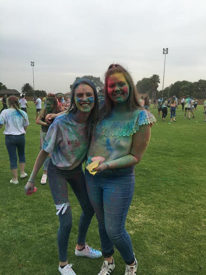 Colourfest 2017 EG Jansen (32)
