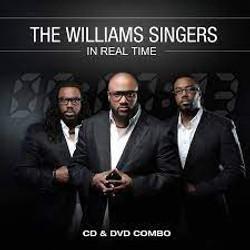 William singers