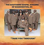 The Southern Gospel Singers of Washington, DC.jpg
