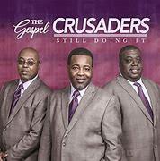 The Gospel Crusaders.jpg