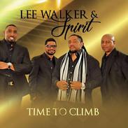 Lee Walker & Spirit.jpg