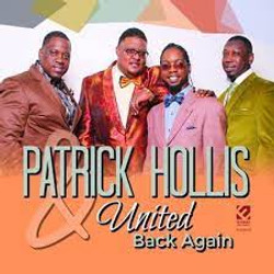 Patrick & United