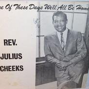 1 Reverend Julius Cheekes.jpg