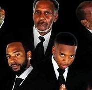 The Gospel Prophets.jpg