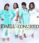 Jewell Converted.jpg