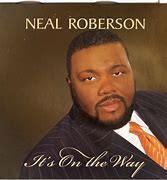 Neal Roberson.jpg