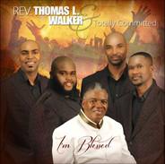 1 Reverend Thomas L. Walker & Totally Committed.jpg