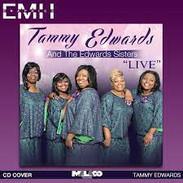Tammy Edwards & The Edwards Sisters.jpg
