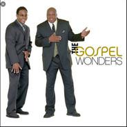 The Gospel Wonders.jpg