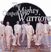 1 The Mighty Gospel Warroirs.jpg