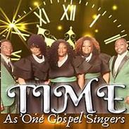 As One Gospel Singers.jpg