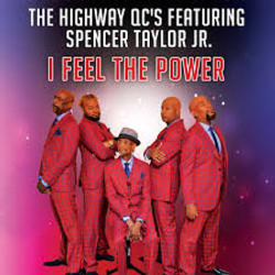 Spencer Taylor & Highway QC's