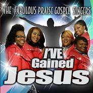 The Fabulous Praise Gospel Singers.webp