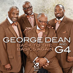 George Dean and 4G