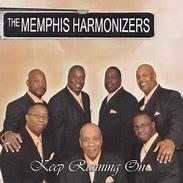 The Memphis Harmonizers.jpg