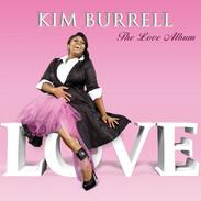 1 Kim Burrell.jpg