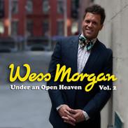 1 Wess Morgan.jpg