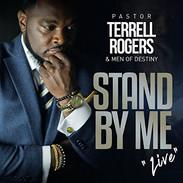 Terrell Rogers & The Men of Destiny.jpg