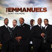 The Emmanuel's.jpg