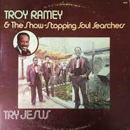 2 Troy Ramey.jpg